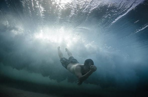 Фотограф Mark Tipple. Изображение № 7.