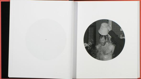 11 альбомов о протесте и революции. Изображение № 81.