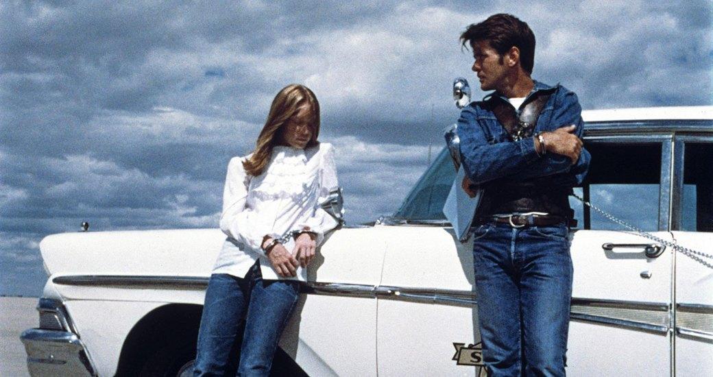 Сказать по правде:  10 фильмов, основанных  на реальных событиях. Изображение № 8.