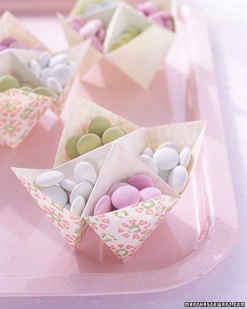Любовь к бумаге или 1001 оригами. Изображение № 27.