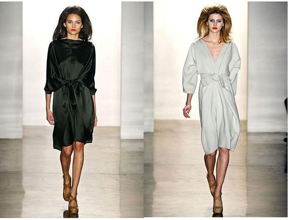 Изображение 127. Eco-fashion: 10 органических брендов.. Изображение № 134.