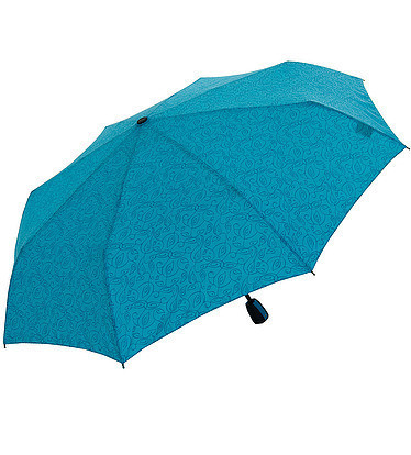 Изображение 20. Укол (модным) зонтиком.. Изображение № 20.