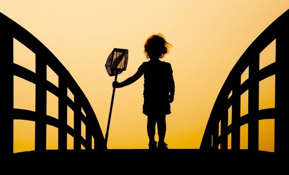 Фотоконкурс National Geographic 2010. Изображение № 18.