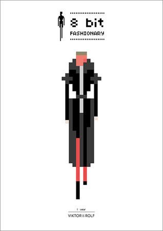 Design Digest: Самое интересное в мире дизайна за неделю. Изображение № 87.