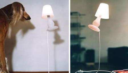 40 Чудных ламп. Изображение № 30.