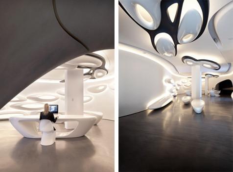 Дизайн-дайджест: Книга мифов о Бэнкси, выставка Ай Вэйвэя и арт-ярмарка FIAC в Париже. Изображение № 23.