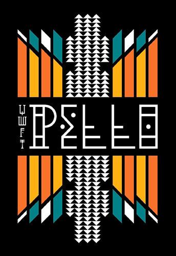 Design Digest: Самое интересное в мире дизайна и искусства за неделю. Изображение № 62.