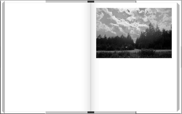 Digital-книга с фотографиями Алексея. Изображение № 47.