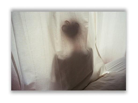 20 лучших молодых фотографов: Выбор Dazed&Confused. Изображение № 162.