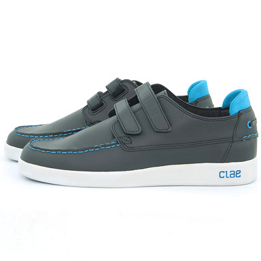 Clae Holiday '08 In-Store!. Изображение № 23.