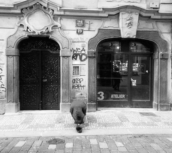 Prague. part 4. Изображение № 16.