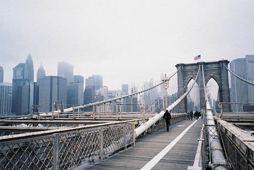 Free: 10 бесплатных вещей в Нью-Йорке. Изображение № 4.