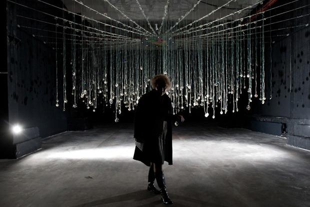 Экспонаты Четвертой Московской бинналле современного искусства. Изображение № 2.