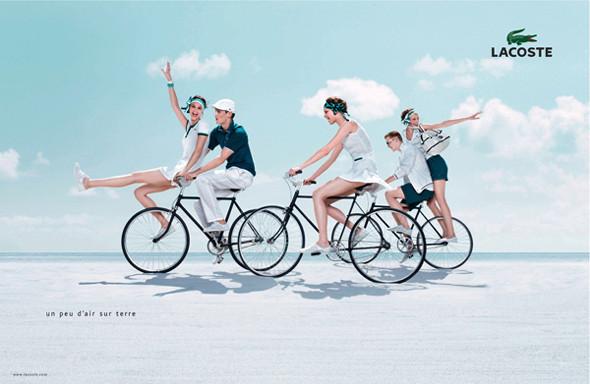 Кое-что новое: Levi's, Marc Jacobs, Topman, Pull&Bear. Изображение № 73.