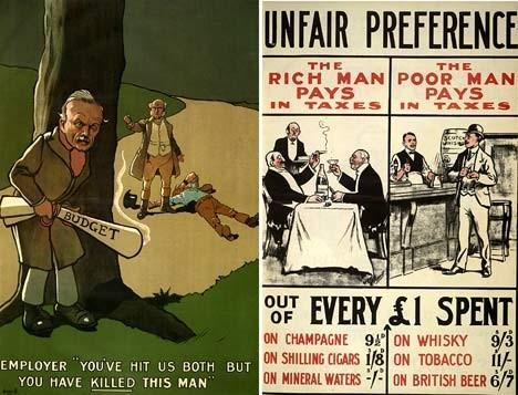 Все на выборы! Политическая реклама разных лет. Изображение № 63.
