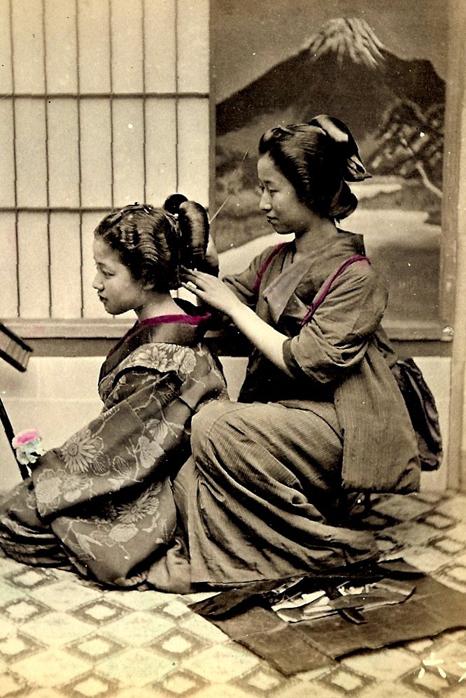 Made inJapan. Изображение № 1.