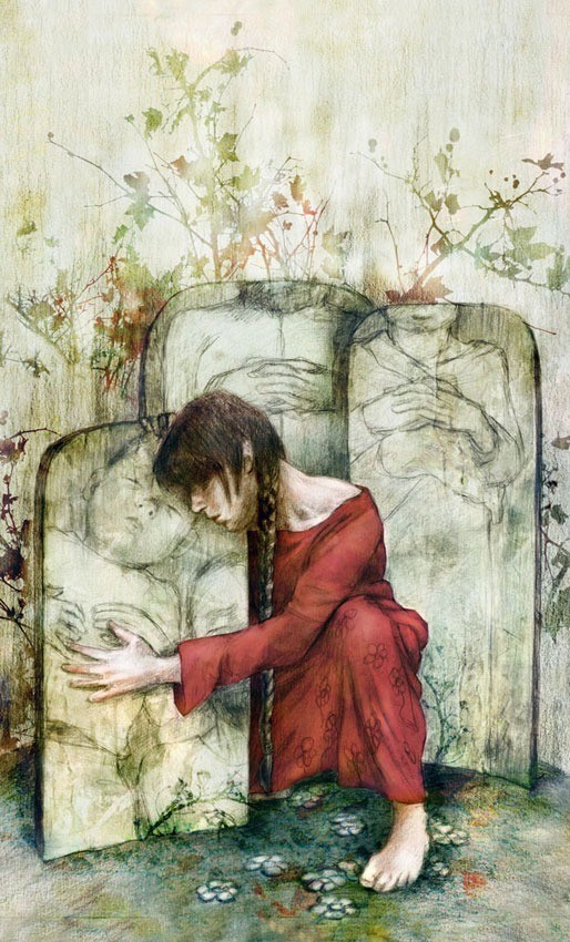 Beatriz Martin Vidal. Изображение № 3.