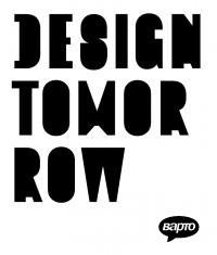 Design Tomorrow. Изображение № 1.