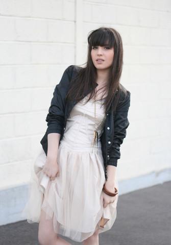 Youlove Street Fashion. Изображение № 1.