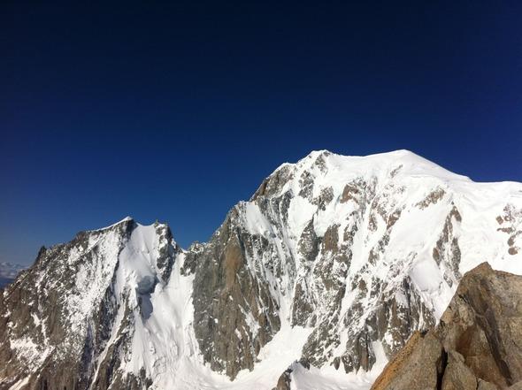 «Высота» взяла новую вершину!. Изображение № 2.
