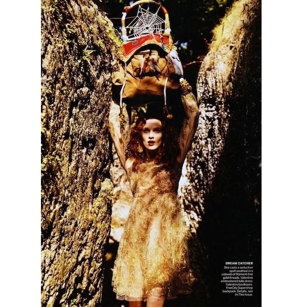 Изображение 48. Новые съемки: Numero, Purple Fashion, Vogue и другие.. Изображение № 47.