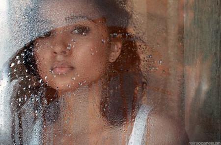 Фотограф Наира Оганесян fashion & beauty. Изображение № 7.