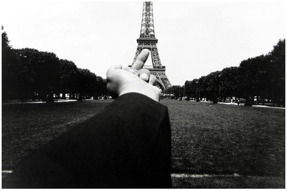 Weiwei Ai. Изображение № 17.