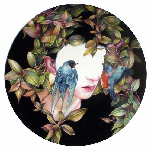Эффект бабочки Marco Mazzoni. Изображение № 28.