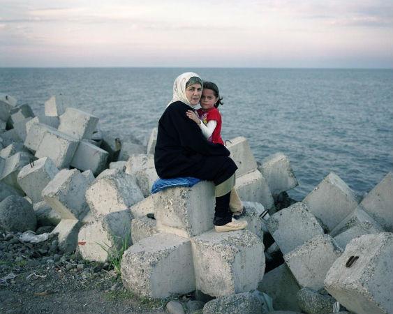 Новые имена: 12 фотографов-документалистов. Изображение № 68.