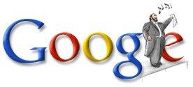 25 Удивительных людей прeвозносимых Google. Изображение № 6.