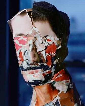 Новые имена: 30 художников, которых будут обсуждать в 2012-м. Изображение № 134.