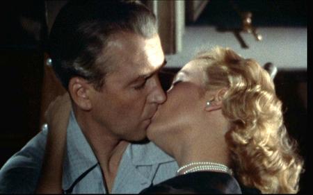 Поцелуи вистории кино. Изображение № 35.