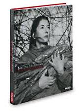 6 альбомов о женщинах в искусстве. Изображение №38.
