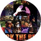 Будет громко: 40 документальных фильмов о музыке. Изображение № 25.