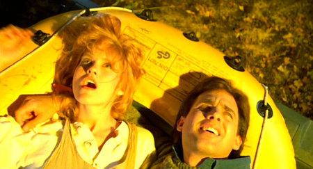 B-Movies: «Клоуны-убийцы из далёкого космоса». Изображение № 2.