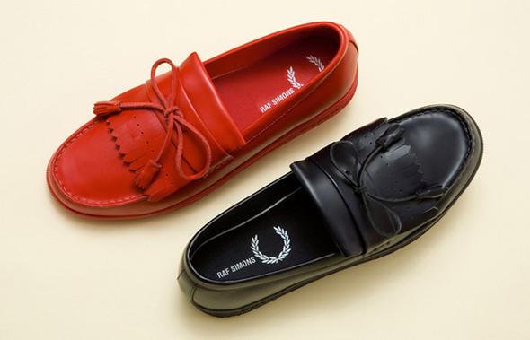 Обувь которая неумирает. Изображение № 10.