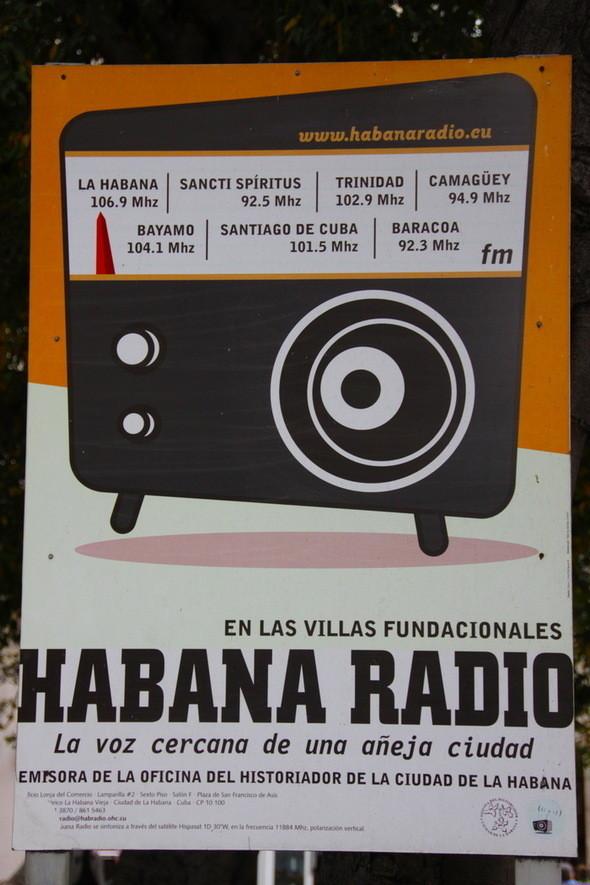 Изображение 56. Viva La Cuba Libre!.. Изображение № 56.