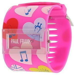 Paul Frank. Изображение № 18.