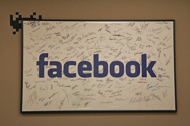 Исследование: Facebook может вызвать депрессию. Изображение № 1.
