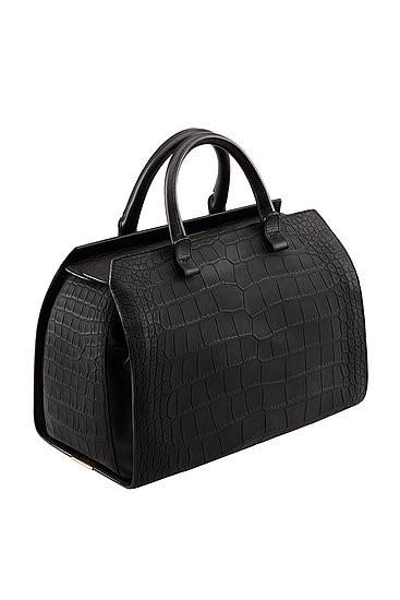 Лукбук: Victoria Beckham SS 2012 Handbags. Изображение № 32.