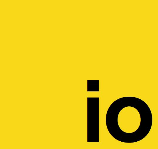 На GitHub придумывают логотип фреймворка Io.js. Изображение № 16.