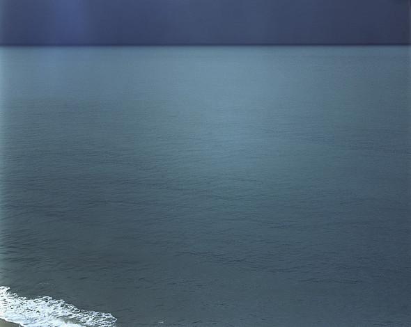 Nicholas Hughes. Изображение № 37.