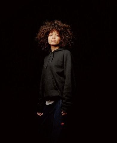 Nneka. Изображение № 11.