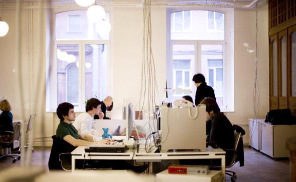 OpenSpace.ru меняет концепцию и редакцию. Изображение № 1.