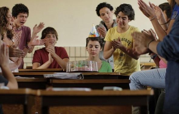 Канны-2012: За что хвалят и ругают героев главного кинофестиваля планеты. Изображение №71.