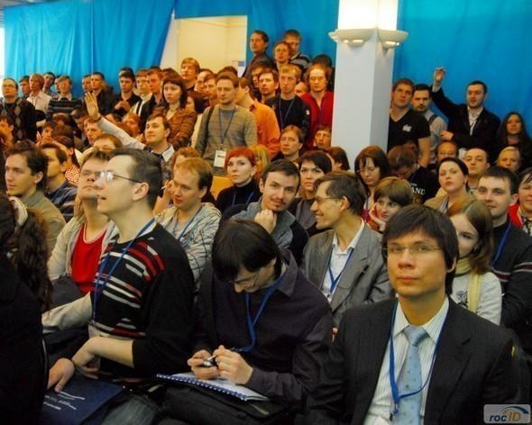 Поимей «Набор Рунетчика». Изображение № 1.