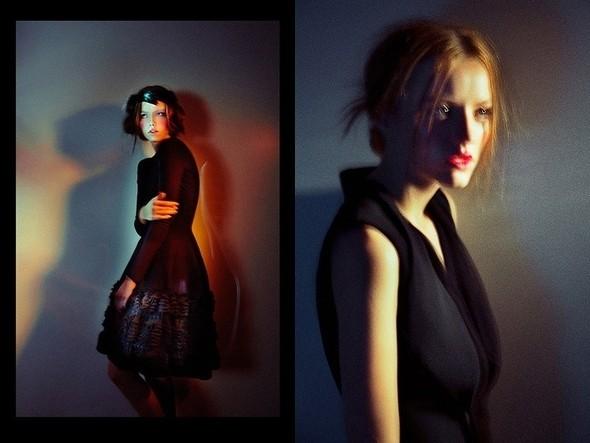 Изображение 2. Фотограф Ирина Бордо.. Изображение № 2.