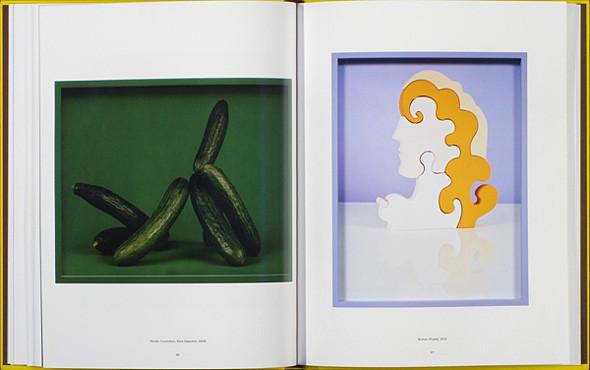 7 альбомов о современном искусстве Ближнего Востока. Изображение № 58.