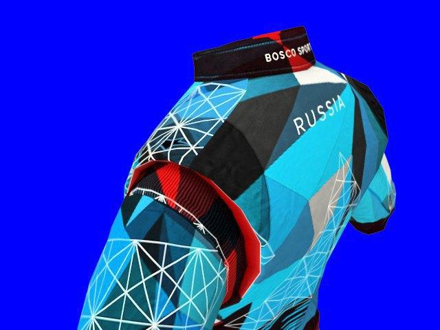 Редизайн: Новый логотип Bosco. Изображение № 44.