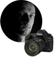 Дело техники: На что снимают профессиональные фотографы. Изображение №58.